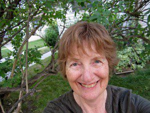 Helen Wirrel Retreat pic